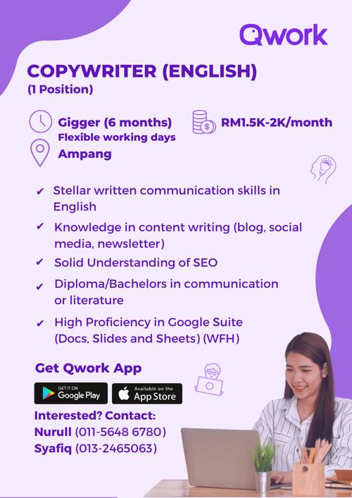 21052021-Job-Qwork-Contentwriter-English